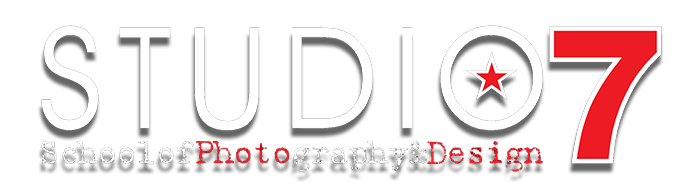 Studio 7 School of Photography & Design